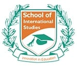School of international studies logo